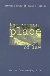 The Common Place of Law - Stories from Everyday Life (Paper)