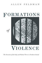 Formations of Violence (Paper)