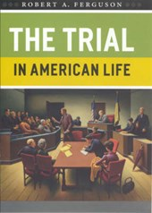 The Trial in American Life