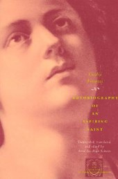 Autobiography of an Aspiring Saint (Paper)
