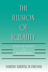 The Illusion of Equality (Paper)