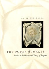 The Power of Images | David Freedberg |