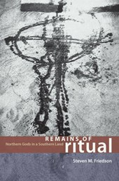 Remains of Ritual - Northern Gods in a Southern Land