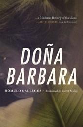 Dona Barbara
