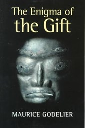 The Enigma of the Gift (Paper)