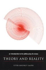 Theory and Reality - An Introduction to the Philosophy of Science | Peter Godfrey-smith |