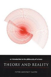 Theory and Reality - An Introduction to the Philosophy of Science