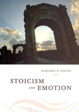 Stoicism & Emotion | Margaret Graver |