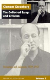 Collected Essays and Criticism