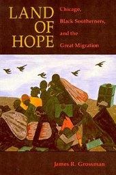 Land of Hope | Grossman |