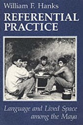 Referential Practice (Paper)