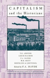 Capitalism & the Historians