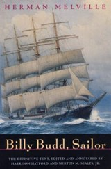 Billy Budd, Sailor | Melville |