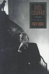 Noel Coward - A Biography | Philip Hoare |