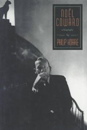 Noel Coward - A Biography
