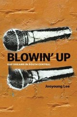 Blowin' Up | Jooyoung Lee |