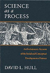 Science as a Process | Hull |
