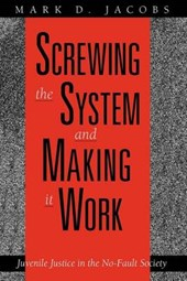 Screwing the System & Making it Work (Paper)