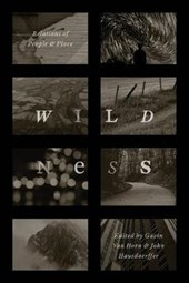 Wildness - Relations of People and Place
