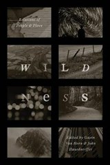 Wildness - Relations of People and Place | Gavin Van Horn |