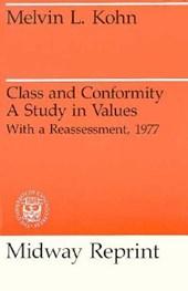 Class & Conformity