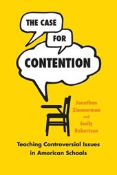 The Case for Contention
