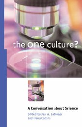 The One Culture? - A Conversation about Science
