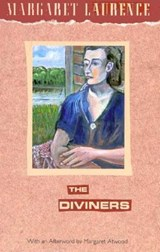 The Diviners | Margaret Laurence |