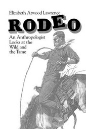 Rodeo | Lawrence |
