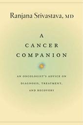 A Cancer Companion