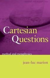 Cartesian Questions