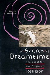 In Search of Dreamtime (Paper)