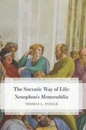 The Socratic Way of Life