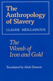 The Anthropology of Slavery (Paper)