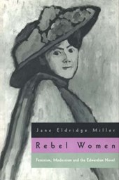 Rebel Women