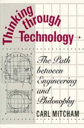 Thinking through Technology (Paper)