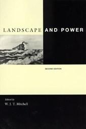 Landscape & Power