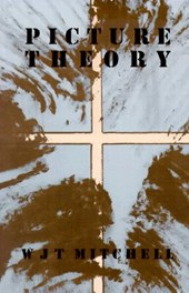 Picture Theory - Essays on Verbal & Visual Representation (Paper)
