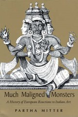Much Maligned Monsters | Mitter |