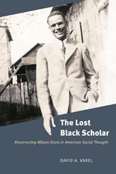 Lost Black Scholar