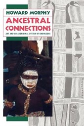 Ancestral Connections