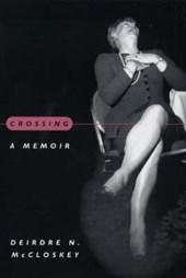 Crossing - A Memoir