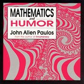 Mathematics and Humor | John Allen Paulos |