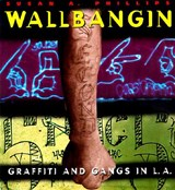 Wallbangin' | Susan A. Phillips |