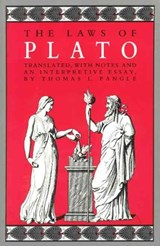 The Laws of Plato | Plato |