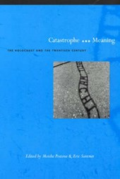 Catastrophe and Meaning - The Holocaust and the Twentieth Century | Moishe Postone |