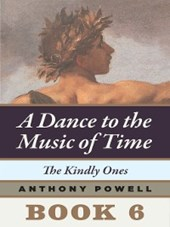 The Kindly Ones | Anthony Powell |