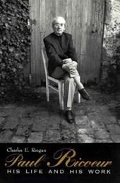 Paul Ricoeur - His Life and His Work (Paper)