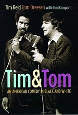 Tim & Tom | Tim Reid |