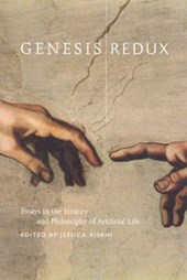 Genesis Redux - Essays in the History and Philosophy of Artificial Life